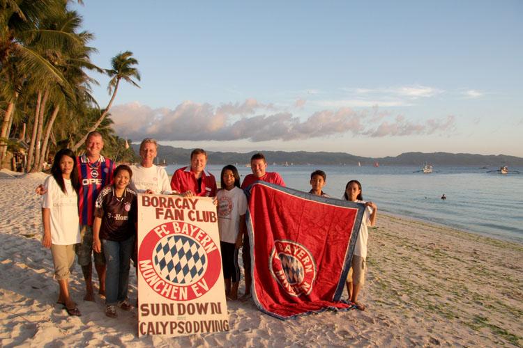 fans-fcb-fanclub-boracay