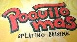 poquitomas-logo2