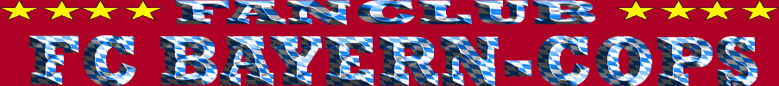 willkommen_nbanner_logo_neu