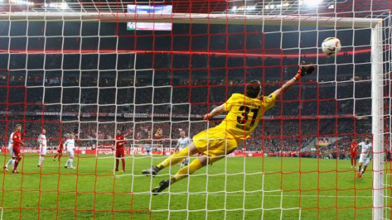 3,w=559,c=0.bild.jpg Pokal FCB Darmstadt